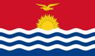 基里巴斯共和国